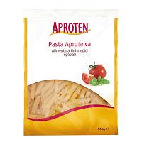 APROTEN Pasta Penne 500g