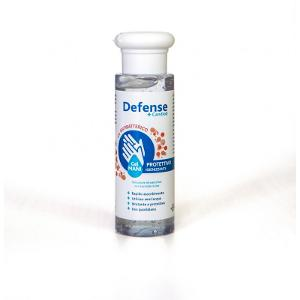DEFENSE GEL MANI 80ML