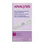 CH TEST DI GRAVID ANALYSIS 1PZ