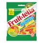 FRUITTELLA ANIMALS 90G