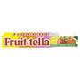 FRUITTELLA ASSORTED 41G