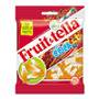 FRUITTELLA COLA FRUT NAT 90G