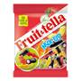 FRUITTELLA MIX UP 90G