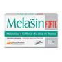 MELASIN FORTE 1MG 30CPR